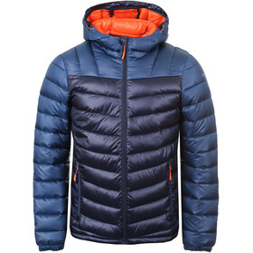 Icepeak Leal Jacket Men navy blue